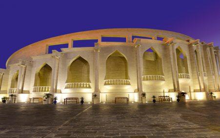 Gute Gründe für einen Besuch in Katar