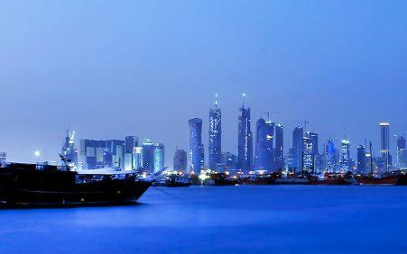 Katars Vision 2030