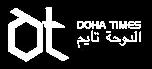 Doha Times – www.dohatimes.org